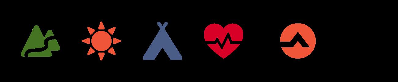 Logo Explained - v3